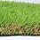 Thumbnail: Gazon synthétique Le Subtil - 13pieds largeur