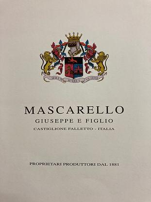 G.MASCARELLO 007.JPG