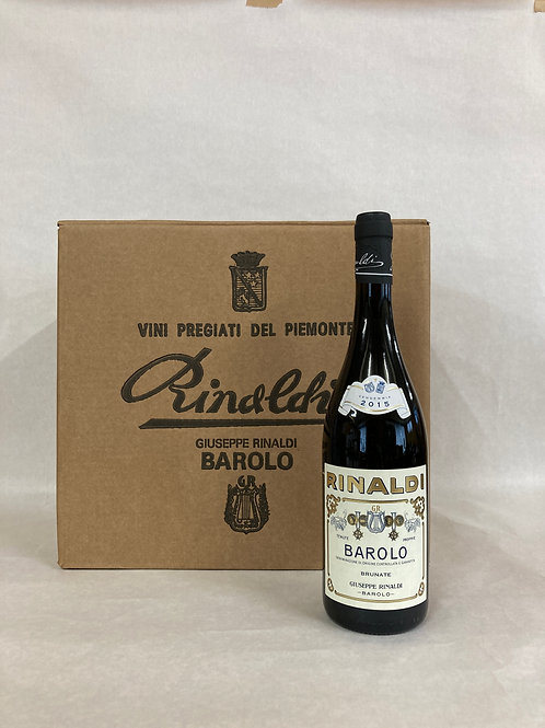 ●BAROLO Brunate