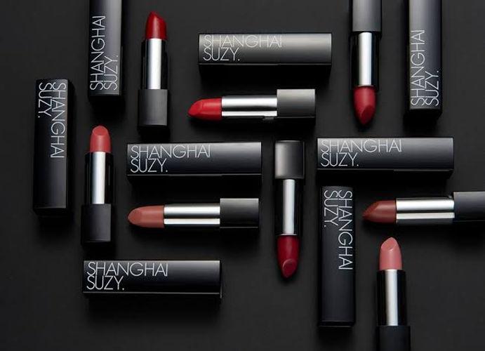 lipsticks.jpeg