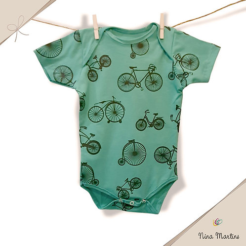 Body Bicicleta