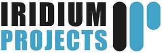 Iridium Projects JPEG - Colour - No Tagline.jpg