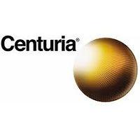 centuria.jpg