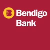 Bendigo Logo.png