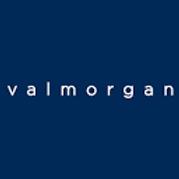 ValMorgan.png
