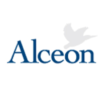 Alceon.png