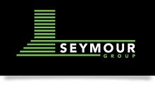 Seymour Group.png