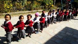 2016년 네팔 북트립 (2).jpg