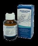 stomacine_transparent.png