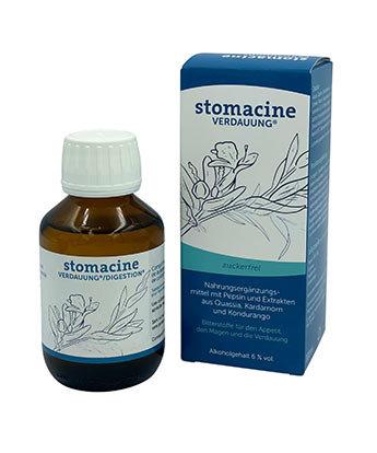 stomacine VERDAUUNG®