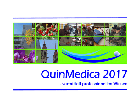QuinMedica 2017