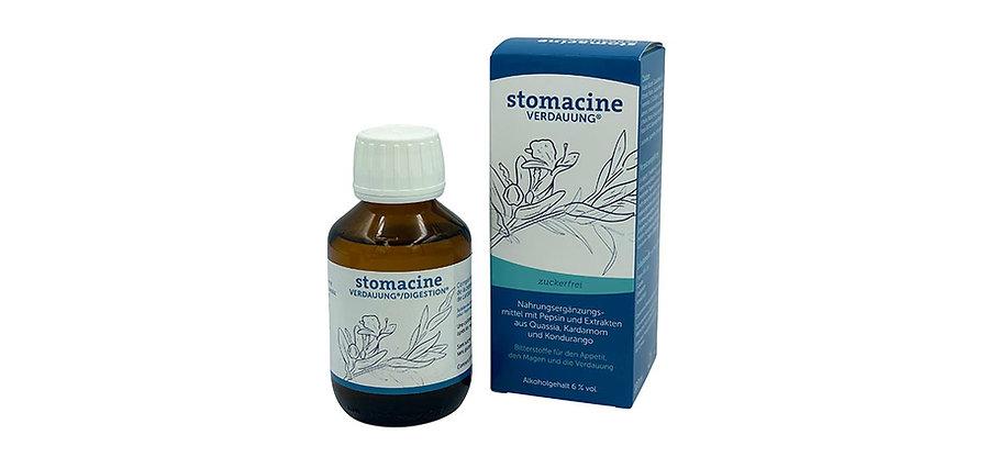 stomacine.jpg