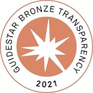 IASC Bronze Guidestar.png
