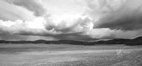 W47P Santa Fe Sky