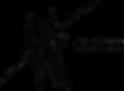Logo-PNG-test.png