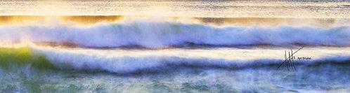 W23P Shorescape #1