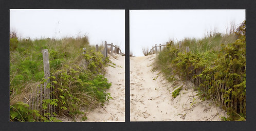 WD11 Hideaway Diptych