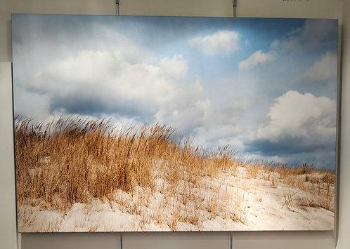 Dune Clouds 30X45 Sale Item