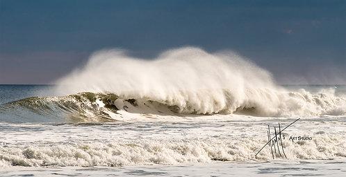 W5P Wave Spray