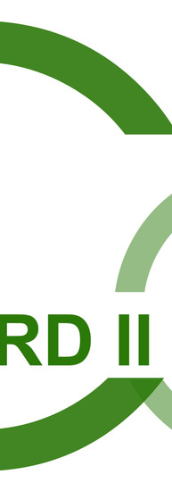 VERD2GO Logo Design