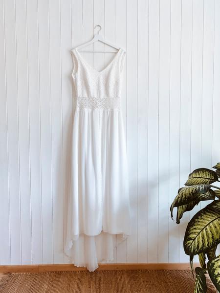 Kleid Christa