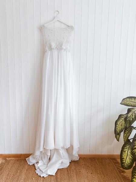 Kleid Annick