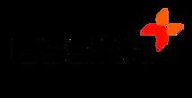 kisspng-logo-essar-group-brand-nayara-en