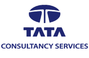 TCS-Logo-removebg-preview.png