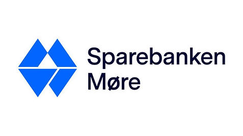 Sparebanken_Møre_ny_logo.jpg