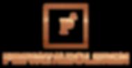 privatmegleren logo.png