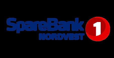 logo-sparebank1nordvest.png