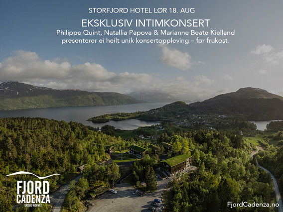 Storfjord Hotel 1 FjordCadenza.jpg