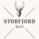 storfjord hotell logo.png