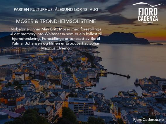Parken Kulturhus FjordCadenza.jpg