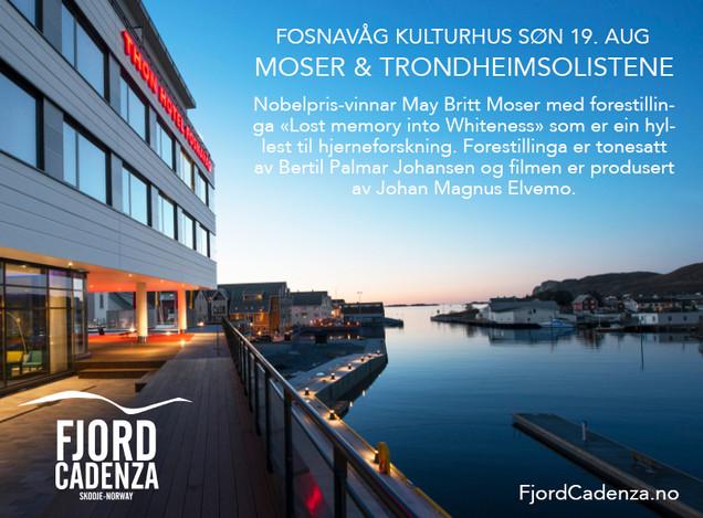 Fosnavåg_FjordCadenza.jpg