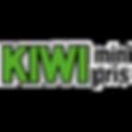 kiwi skodje_edited.png