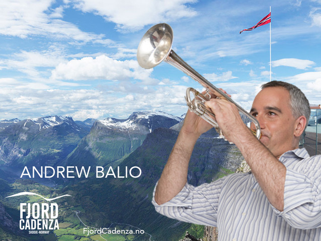 Andrew Balio FjordCadenza.jpg