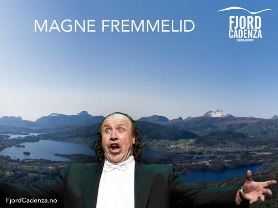 Magne Fremmelid FjordCadenza.jpg
