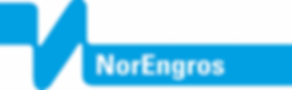 norengros logo.png