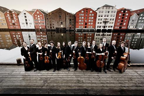 Trondheimsolistene1_1.jpg