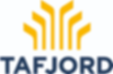 Tafjord kraft logo.png