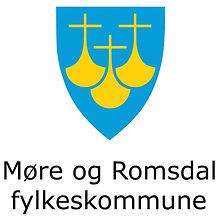 More-og-Romsdal-fylkeskommune.jpg