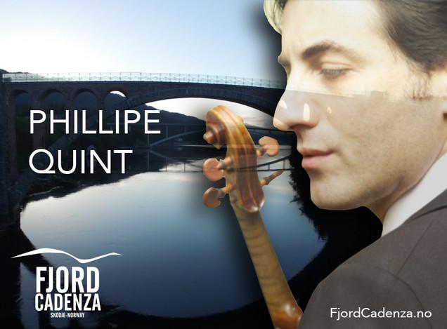 Phillipe Quint FjordCadenza.jpg