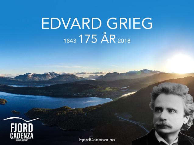 Edvard Grieg FjordCadenza.jpg