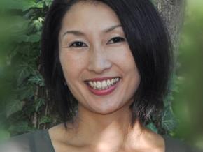 Yuka Schneider