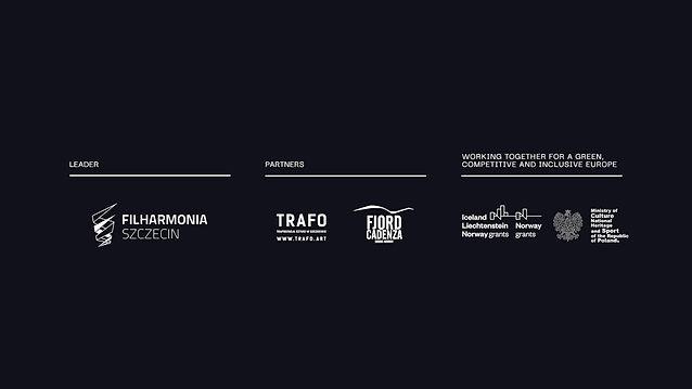 TŁO background logo 1 (2).jpg