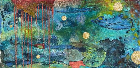 flyfish[1263].jpg