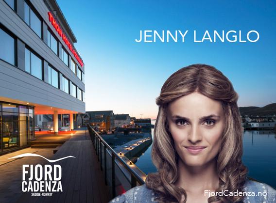 Jenny Langlo FjordCadenza.jpg