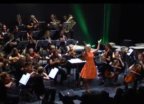 Fjord Cadenza Festivalorkester