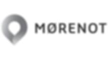 morenot logo.png
